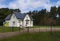 South Lodge Everingham.jpg