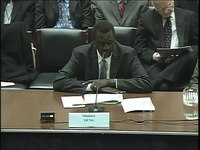 File:South Sudan The Comprehensive Peace Agreement on Life Support (Part 2 of 3).webm