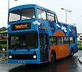 Southern Vectis 601 2.JPG