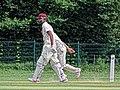 Southgate CC v Stanmore CC at Walker Cricket Ground, Southgate, London 20.jpg