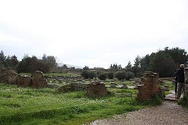 Southwestern Olympia including Leonidaion.jpg
