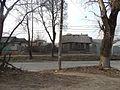 Sovetskiy rayon, Bryansk, Bryanskaya oblast', Russia - panoramio (102).jpg