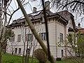 Spöttinger Str 17 Landsberg a L 1.jpg