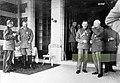 Spa Neubois 1918 occupation Allemande.jpg