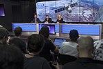 SpaceX CRS-14 press conference (KSC-20180402-PH KLS02 0005).jpg