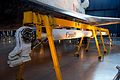 Space Shuttle Discovery 2012 14.jpg