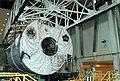 Spacelab MSL 1997.jpg