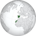 Spain (orthographic projection) de iure.png