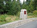 Spanish Monument1.jpg