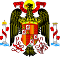 Spanish coat of arms (1939-1981).png