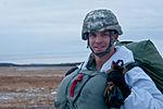 Spartan first sergeant earns coveted Master Parachutist badge 150306-A-ZD229-244.jpg