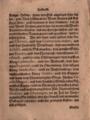 Speculum Chirurgicum - Seite 5.png