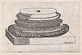 Speculum Romanae Magnificentiae- Decorated base MET DP870190.jpg