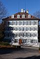 Speicher-Haus-Zuberbuehler.jpg