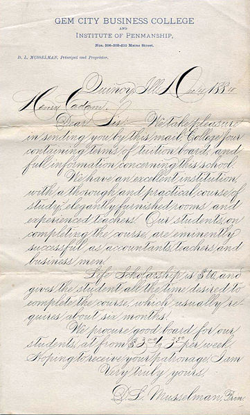 File:Spencerian example.jpg