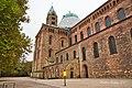 Speyerer Dom (Domkirche St. Maria und St. Stephan) 2018 - DSC05652 ie - Speyer (31912192538).jpg