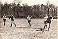Spielszene Karlsruher FV gegen Eintracht Frankfurt in der Oberliga Sued.jpg