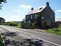 Spillers Farm, Musbury, Devon - geograph.org.uk - 1440723.jpg
