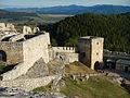 Spis Castle 5.jpg