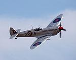 Spitfire MKLFIXe MK356 2a (6111874932).jpg