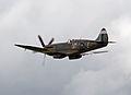 Spitfire PR XIX PS890 (7576390816).jpg