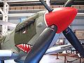Spitfireaviationdarwin nige2007.jpg