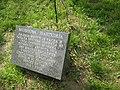 Spomen-kosturnica na Ceru 13.jpg
