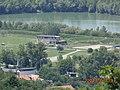 Sportcentrum, 2014 bVisegrád, Hungary - panoramio (54).jpg