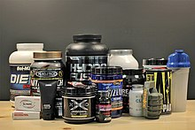 Sports Nutrition Supplements.jpg