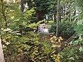 Springbrunnen - panoramio (1).jpg