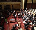 Springfield Symphony Orchestra before concert.jpg