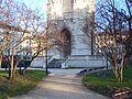 Square de la Tour-Saint-jacques 2.JPG