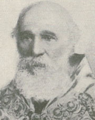 Sr. Dr. Lucas Fernandes Falcão - Ilustração Portugueza (1Abr1918).png