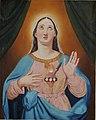 Srce Marijino (Goriča vas).jpg