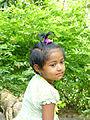 Sri Lanka-Petite fille.jpg