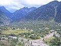 Srinagar - Sonamarg views 63.JPG