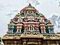 Srirangam Temple 14.jpg