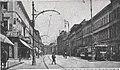 Städtische Straßenbahnen Wien 1903–1913 (page 132 crop) – Mariahilferstraße.jpg