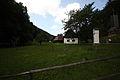 Stübing0067.JPG