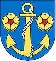 Střížovice (okres Jindřichův Hradec) znak.jpg