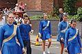 St-Albans-Carnival-20050626-003.jpg