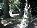 St-Gertrud-Denkmal (4).JPG