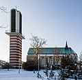 St-Joseph-Kirche-Heissen.jpg