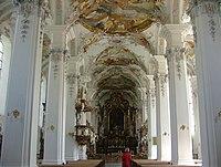 St.Georgskirche - panoramio.jpg