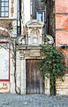 St.Veerleplein - Barokpoortje.JPG