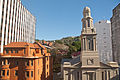 St. Andrew's on The Terrace, Wellington1.jpg