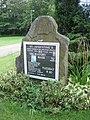 St. Augustines Catholic Church - Silver Lake Township, Pennsylvania (4183917509).jpg