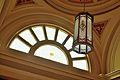 St. Hyacinth Basilica - Foyer (8183889890).jpg