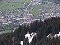 St. Jodok vom Itonskopf.jpg