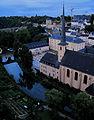 St. John (Neumuenster) (3753698404).jpg